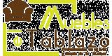 clientes_muebles-el-tablazo