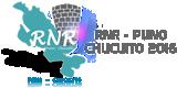 clientes_rnr-2016